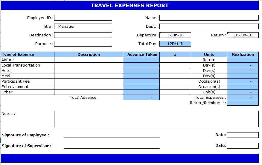 expense-report-template -ms-excel-02
