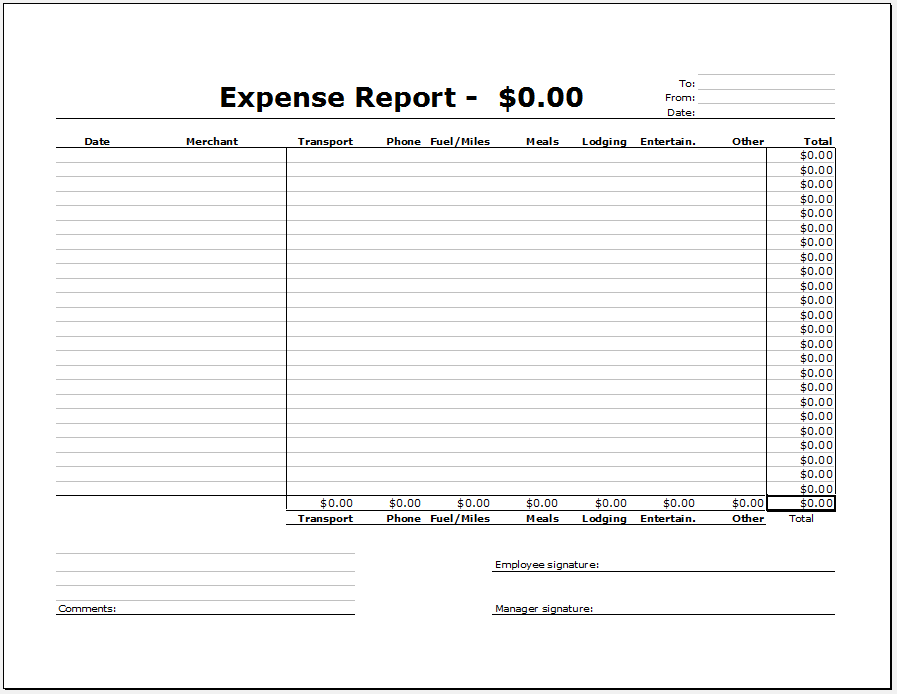 expense-report-template -ms-excel-05