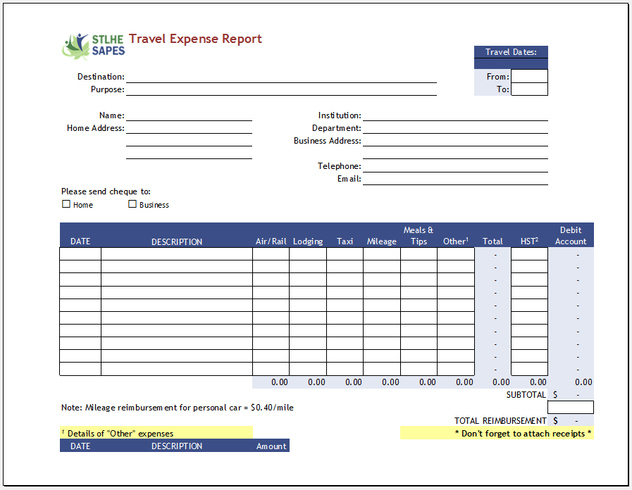 expense-report-template -ms-excel-11