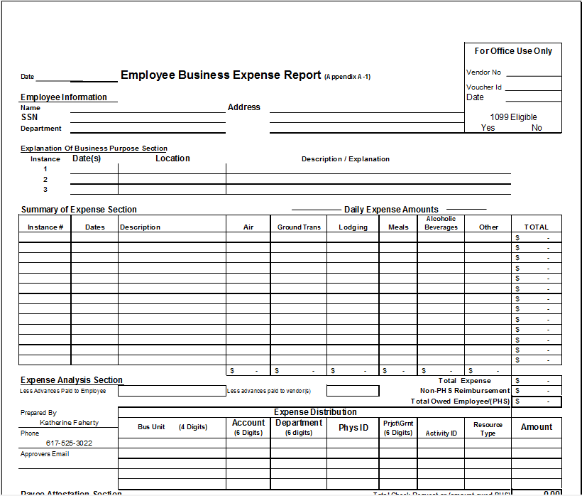 expense-report-template -ms-excel-19