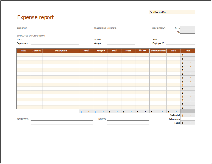 expense-report-template -ms-excel-24