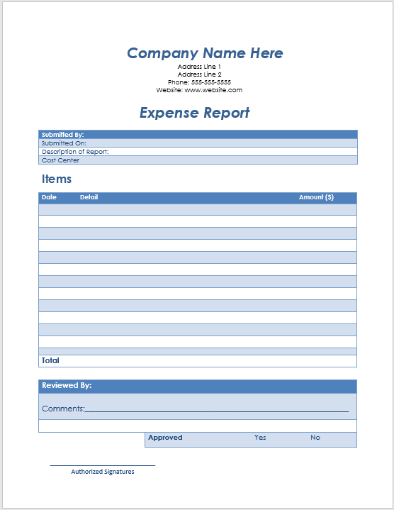expense-report-template -ms-word-02