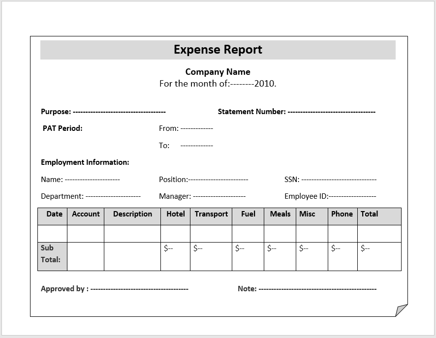 expense-report-template -ms-word-05