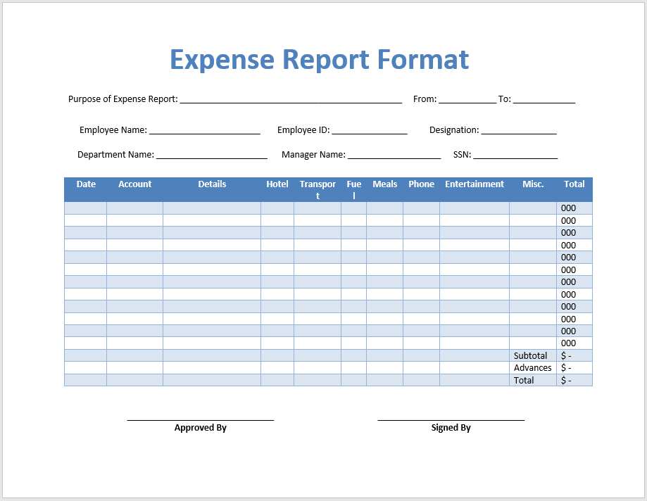 expense-report-template -ms-word-08