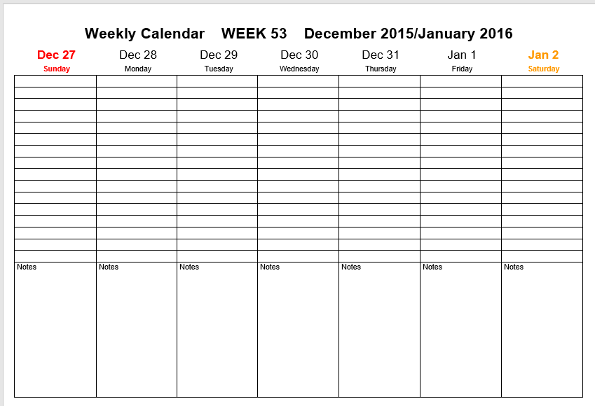 weekly-schedule-template-07
