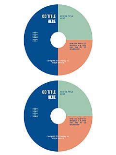 Aspect-CD-DVD-Label
