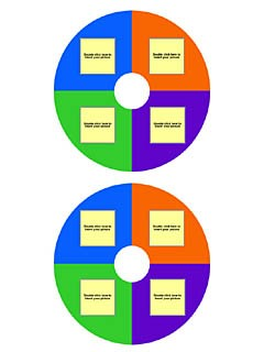 Four-Color-Photos-CD-DVD-Label-1