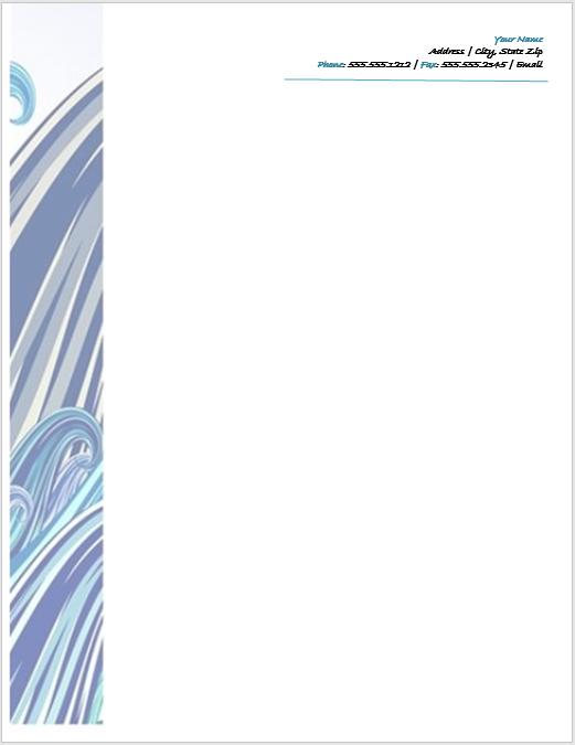 Letterhead-Template-04