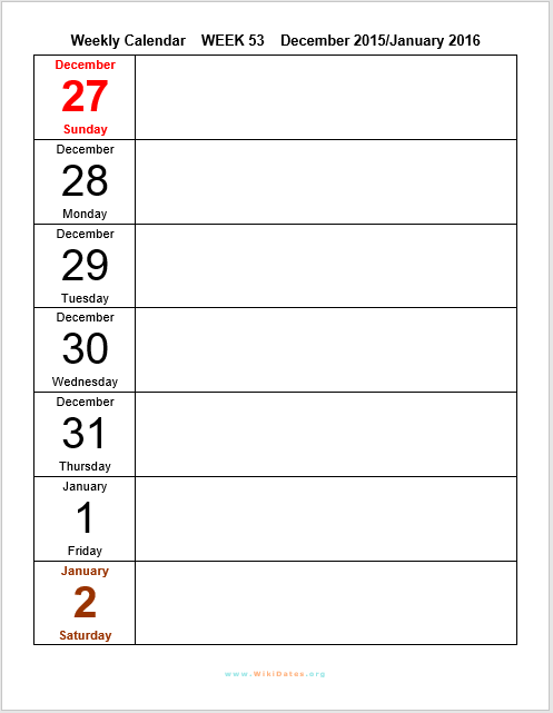 weekly-schedule-template-11