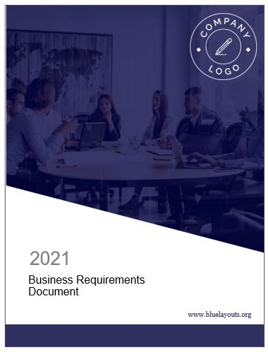 business requirements document template 01