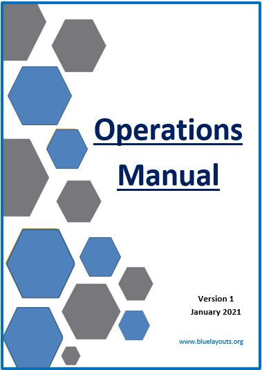 instruction manual template 09