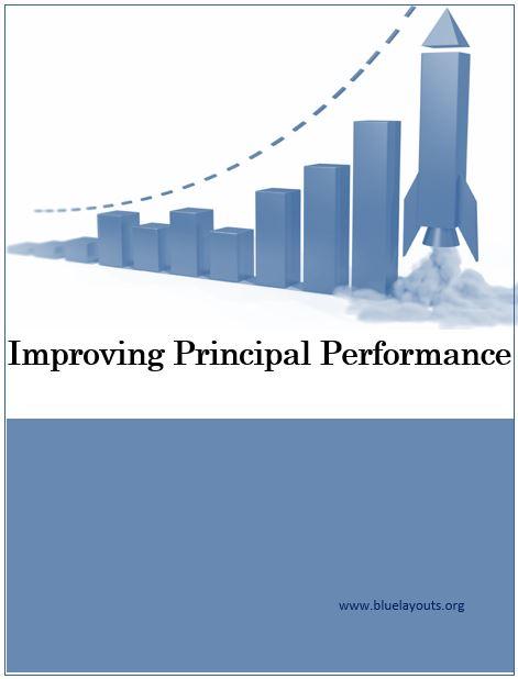 performance improvement plan template 08